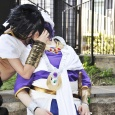 judal the labirinth magi cosplay lilitherz lilitherzcosplay