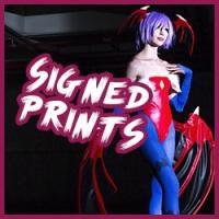 signedprints