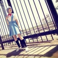 rei ayanami school uniform cosplay lilitherz